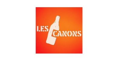 Les Canons