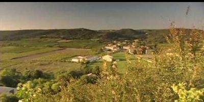 Discover The Wines of the Rhone Valley, Part 2 of 3