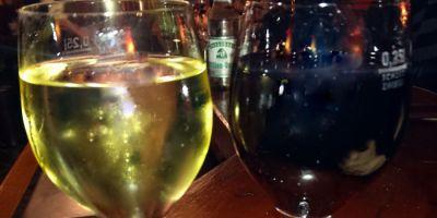 Trump & Wine
