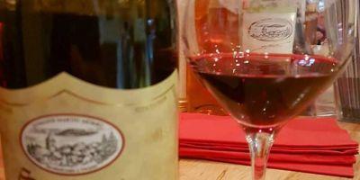 Ecooe Wein Aerator