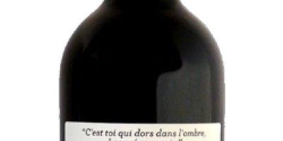 Chasse Spleen 2000
