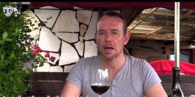 TLTV #48 Deutsch: Pinot Noir 2000