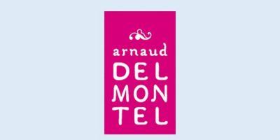 Arnaud Demontel