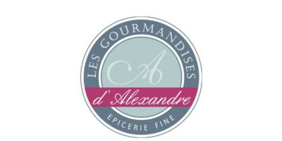 Les Gourmandiese d'Alexandre