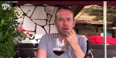 TLTV #48 English: Pinot Noir 2000