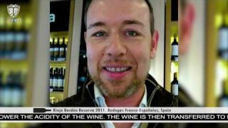 TLTV #142 English: Duty Free Madrid Rioja